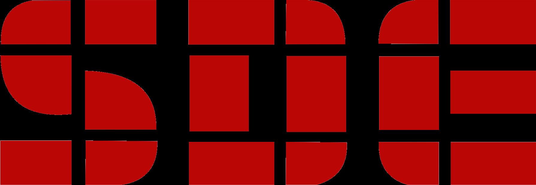 SDE(HK)LIMITED